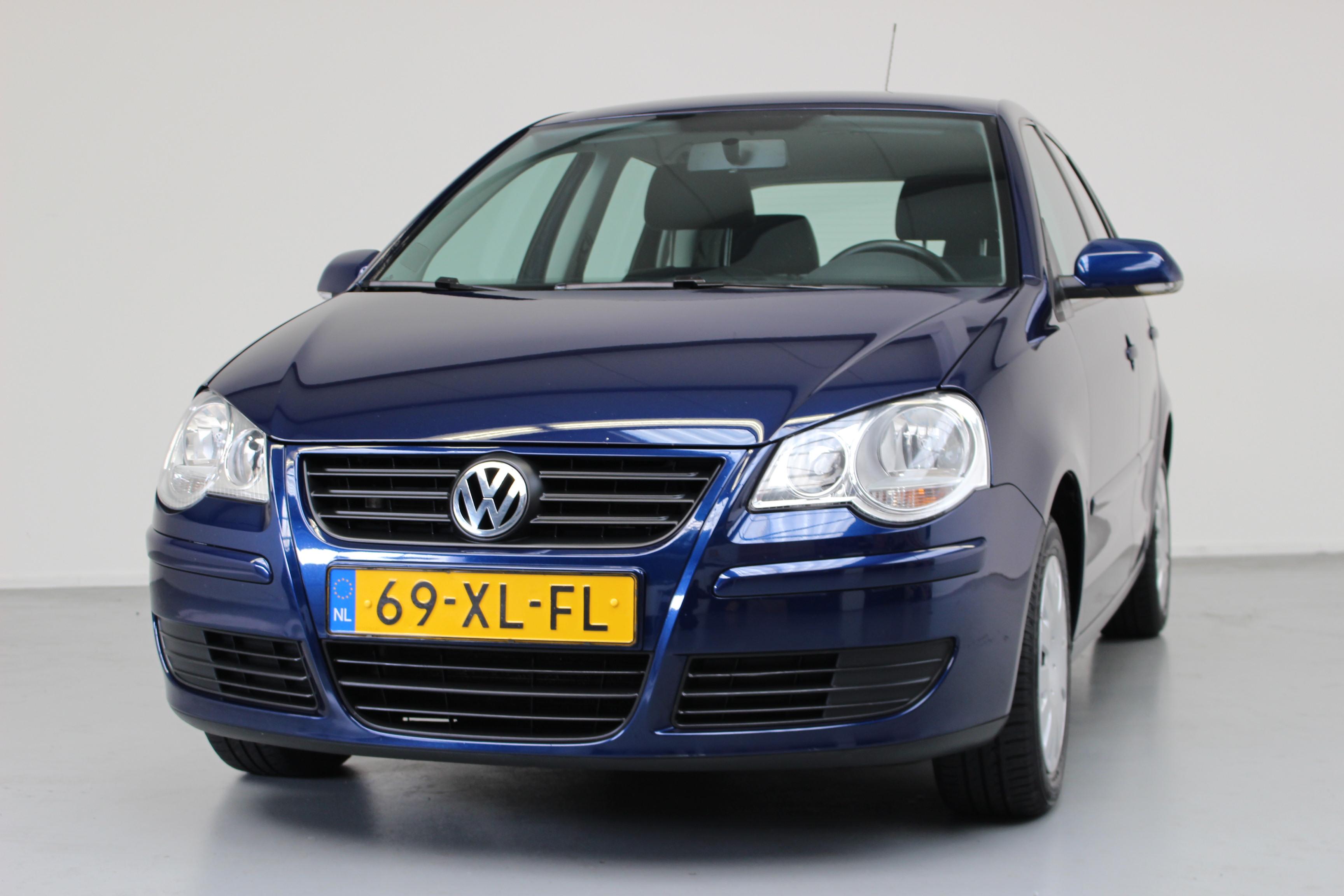 Erkende Volkswagen Garages : Autobedrijf friesland audi volkswagen occasions